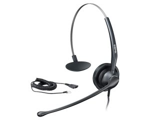 yealink yhs33 IP headset