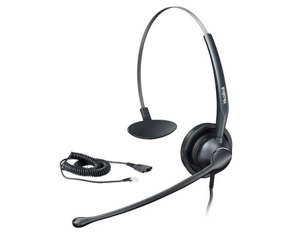 yealink yhs33 IP headset