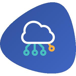 The VoIPer cloud