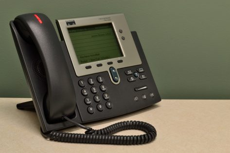 Is VOIP Secure