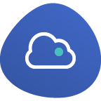 Cloud based platform