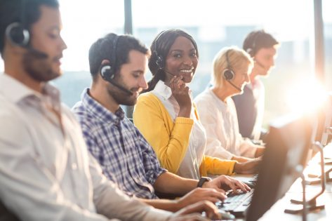unified communications voip