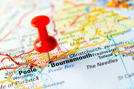 Bournemouth UK Voip company